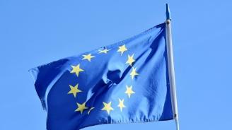 12 000 допълнителни билета за безплатно пътуване на младежи в ЕС