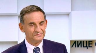Стефан Тафров: Режимът на Путин има нужда от изнасяне на напрежението навън
