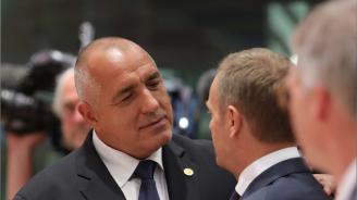"""Борисов за убийството в Русе: Очаквам едно голямо """"извинявай"""" от всички (видео)"""