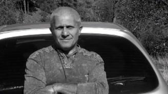 Кюстендил си взе последно сбогом с шофьора, починал зад волана, но спасил 13 деца