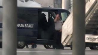 Прокуратурата повдига обвинение на Северин (видео)