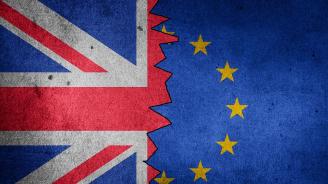 Лидерите на ЕС: Няма напредък по Брекзит, за да се свика извънредна среща на върха през ноември