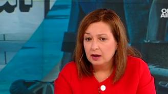 Зорница Русинова: Не трябва да има санкции за една майка, а точно обратното