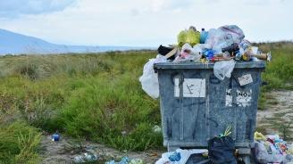 26 милиона тона пластмасови отпадъци се произвеждат в ЕС всяка година