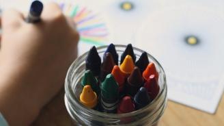 Най-голямата феминизация в системата на образованието е в детските градини