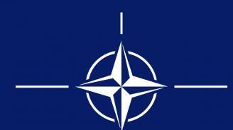 Македония официално започва предприсъединителни разговори за членство в НАТО