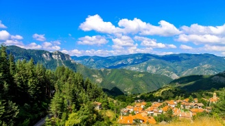 България е сред най-предпочитаните туристически дестинации в Европа