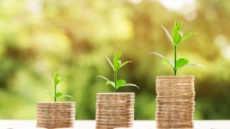 Владимир Данаилов: Чуждите инвеститори се интересуват от България
