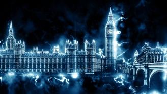 Brexitърите – между национал-популизма и здравия разум (Част I)