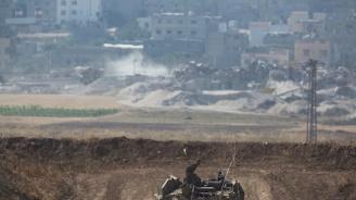 Пратеникът на ООН за Близкия изток предупреди, че има опасност от опустошителен конфликт в Газа