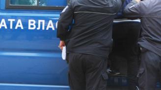 Съдът решава дали Северин Красимиров ще остане в ареста