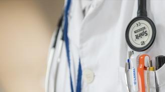 Рентгенолог е лекар на годината за Добричка област