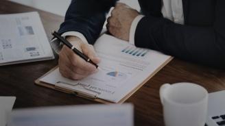 Бизнесът очаква ръст на икономиката и доходите през 2019 г.