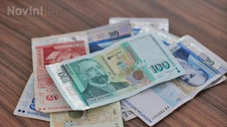 Затвор за мъж заради кражба и фалшиви пари