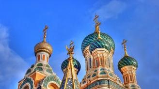 Руската православна църква изпраща митрополит Иларион във Ватикана за разговори с папата