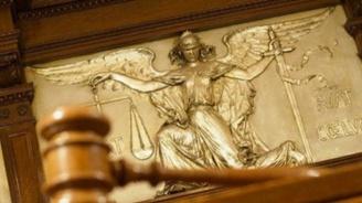 Предадоха на съд четирима мъже за сбиване в село Галиче