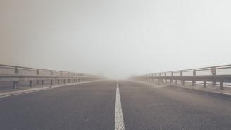 """АПИ с важна информация за автомагистрала """"Люлин"""""""