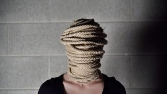 Жертва на сексуална експлоатация: Любимият ми ме продаде