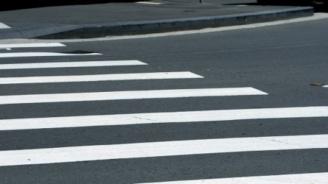 17 души са загинали на пешеходни пътеки през 2018 г.
