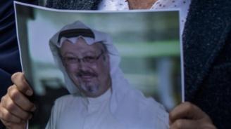 Саудитска Арабия призна: Хашоги е починал при сбиване в консулството ѝ в Истанбул