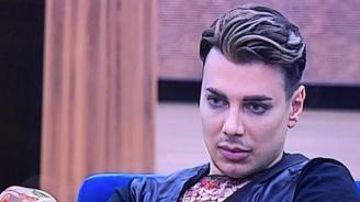 """Кулагин не отиде в """"Събуди се"""" по Нова телевизия"""