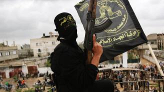 """""""Ислямска държава"""" освободи шестима заложници от Суейда в размяна на пленници"""