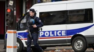 Трима обвинени за терористичното нападение в Южна Франция