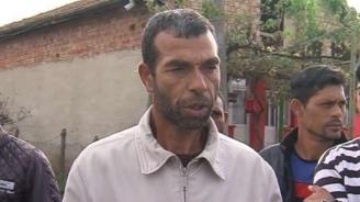 Още подробности за малолетните, насилили и убили 62-годишен с кол