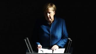 Меркел осъди убийството на Хашоги и настоя за обяснение от Саудитска Арабия