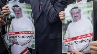 Новината за убийството на Хашоги шокира целия свят (обновена)