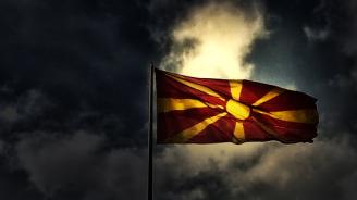 ВМРО-ДПМНЕ с ново изявление: Заев ще провокира още по-голям гняв