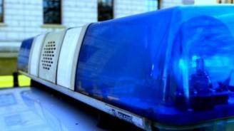 Две катастрофи с пострадали пешеходци са станали във Враца в събота