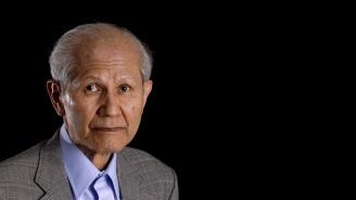 Почина Нобеловият лауреат за химия Осаму Шимомура