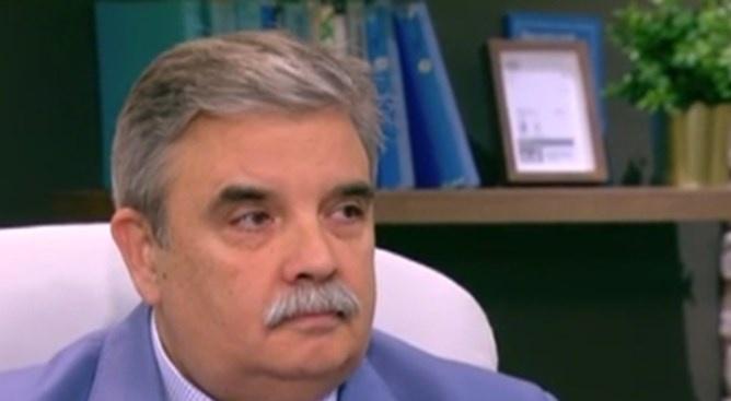Екип от Истанбул ще прави белодробни трансплантации у нас и ще обучава български лекари