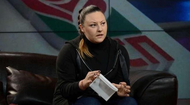 Ана Пиринска: Корнелия Нинова не би била ефективен премиер, не е и ефективен лидер на БСП