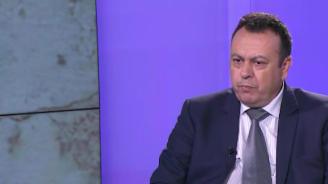 Хамид Хамид: Обединени патриоти и Валери Симеонов са отровните пластмаси в българската политика