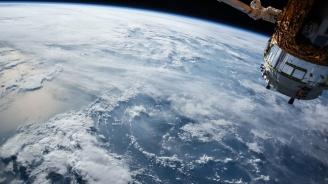 Китай успешно изведе в орбита спътник за изследване на океаните
