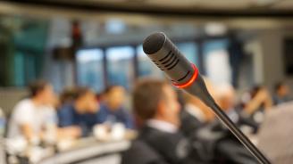 В Скопие започна Четиринадесетата световна среща на българските медии