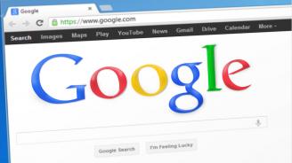 Гугъл е уволнил 48 служители заради сексуален тормоз