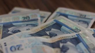 Все повече хора не могат да си плащат кредитите