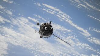 Китай изведе в орбита първата космическа генетична банка