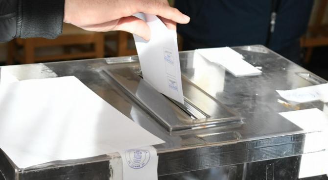 ДПС спечели втория тур на частичните избори за кмет на силистренското село Суходол