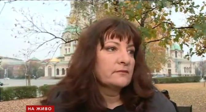 Майка на дете с увреждане: Валери Симеонов с изгаври с децата ни, как спи спокойно?
