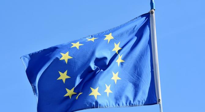 Европейската комисия ще разгледа на 13 ноември докладите за напредъка