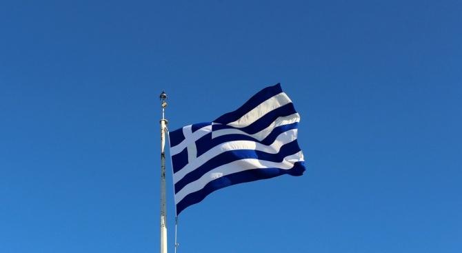 Гръцкият държавен дълг през 2017 г. се изчислява на 176,1