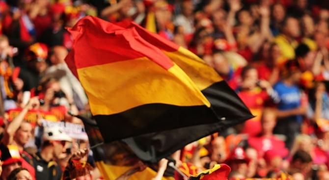 Апелативният съд в Антверпен реши днес да отнеме белгийското гражданство