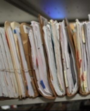 Комисията по досиетата показва за първи път публично всички архиви
