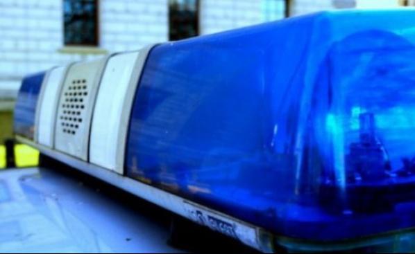 Криминално проявен самоковец е обвинен за отправяни закани. В РУ-
