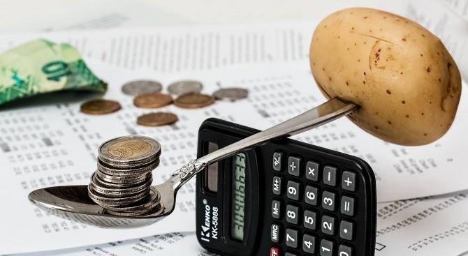 Как се прави бюджет в море от агресивен популизъм