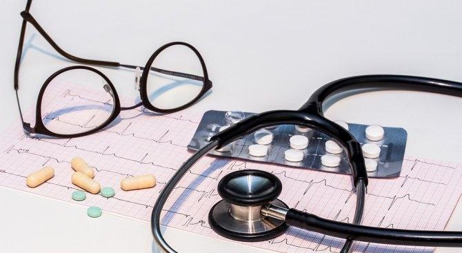 Високото ниво на шум в града увеличава риска от сърдечни болести